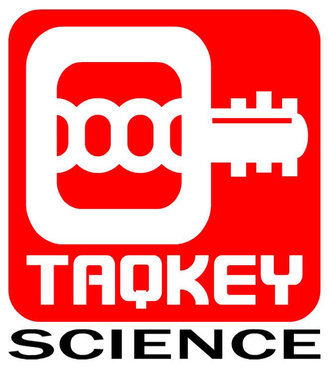 TAQKEY Science 德怡科技
